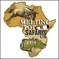 Melting Pot Safaris