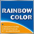 Rainbow Color