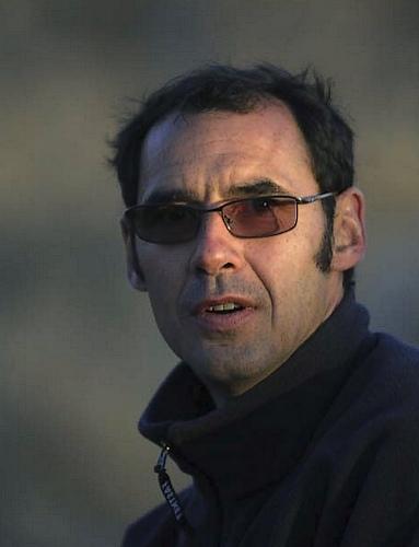 Grégoire Bouguereau